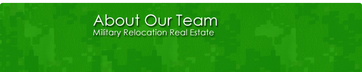 About Us Real Estate Services